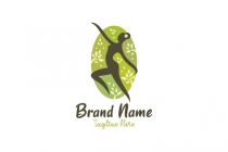 Natural Wellness Logo