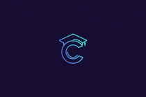 Education C Logo