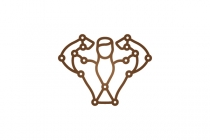 Technology Gym Logo