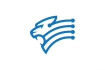 Tech Panther Logo