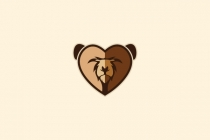 Love Grizzly Bear...