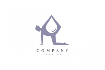 Liquid Yoga Logo