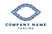 Logo For Optometrist ...