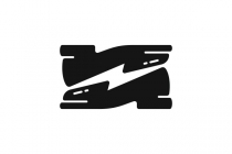 Shoes Bolt Logo