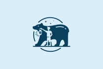 Boy And Bear Logo