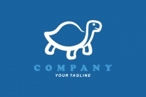 Turtle Logo For Any...