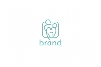 Dental Room Logo