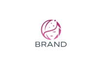 Beauty Media Logo