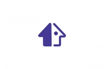 People Home Logo