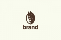 Grains And Beans Logo