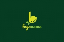 Best Lemon Logo