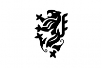 Black Tiger Logo