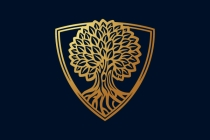 Wealth Tree Logo