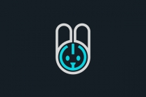 Rabbit Power Logo
