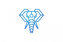 Elephant Tech Logo