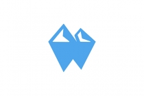 Mountain Tooth Logo