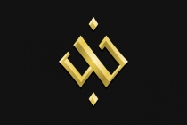 Wealthy W Logo