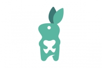 Bunny Tooth Logo