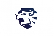 Feline Defense Logo