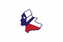 Texas House Logo