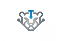 Technology Jaguar...