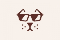 Pet Sunglasses Logo