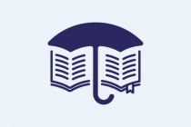 Umbrella Book Logo