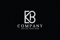 Luxury Kb Logo
