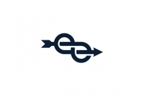EE Arrow Logo