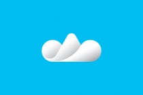 Cloud Hat Logo