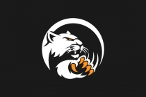 Tiger Claw Logo