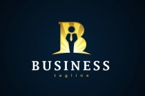 Business Leader B...