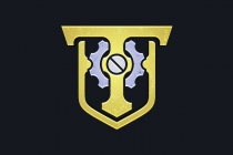 Machinist T Logo