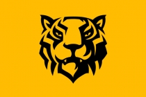 Wise Tiger Logo