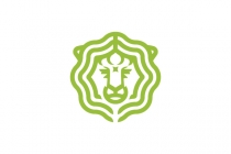Lion Beauty Logo