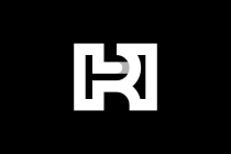 HR Logo or RH Logo