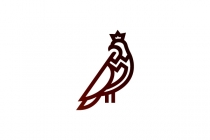 Royal Falcon Logo